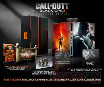 Call-of-Duty-Black-Ops-II_28-08-2012_Hardened-Edition