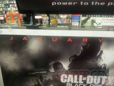 call of duty black ops ii date dlc revolution 2