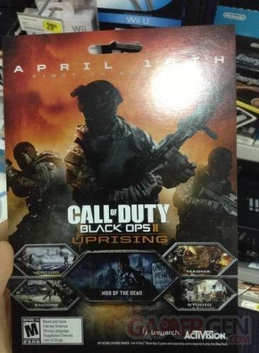 call-of-duty-black-ops-ii-dlc-uprising