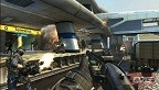 call of duty black ops II express vignette