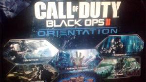 call_of_duty_black_ops_II_orientation