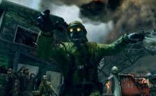 call-of-duty-black-ops-ii-screenshot-001-zombies-nuketown-12-12-12