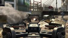call-of-duty-black-ops-ii-screenshot-13102012-001