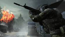 call-of-duty-black-ops-ii-screenshot-13102012-002