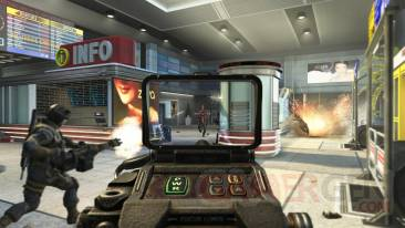 call-of-duty-black-ops-ii-screenshot-13102012-003