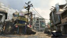 call-of-duty-black-ops-ii-screenshot-13102012--005