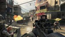 call-of-duty-black-ops-ii-screenshot-13102012-006