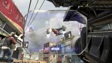 call-of-duty-black-ops-ii-screenshot-13102012--007