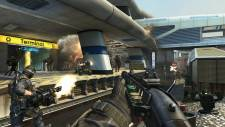 call-of-duty-black-ops-ii-screenshot-13102012-008