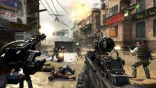 call-of-duty-black-ops-ii-screenshot-13102012-009