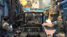call-of-duty-black-ops-ii-screenshot-13102012-010
