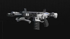 call of duty black ops II skin ghosts vignette