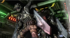 call of duty black ops II trailer lancement vignette