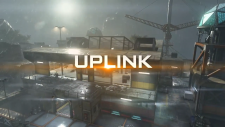 Call of Duty black ops II vengeance dlc uplink