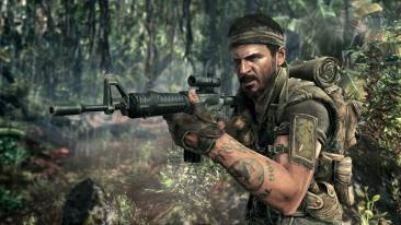 call-of-duty-black-ops-pc-018