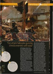 Call-of-Duty-Black-Ops-scan-4