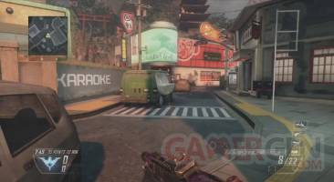call-of-duty-black-ops-uprising_magma-3