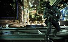 Call-of-Duty-Ghosts_09-06-2013_screenshot-1