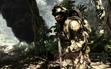 Call-of-Duty-Ghosts_21-05-2013_screenshot-4