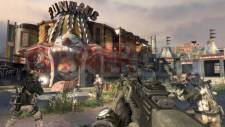 call-of-duty-modern-warfare-2-resurgence-carnival