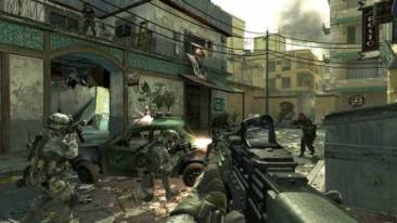 call-of-duty-modern-warfare-2-resurgence-strike