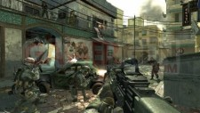 call-of-duty-modern-warfare-2-resurgence-strike
