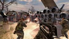 call-of-duty-modern-warfare-2-resurgence-trailer-park
