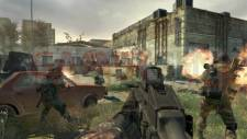 call-of-duty-modern-warfare-2-resurgence-vacant