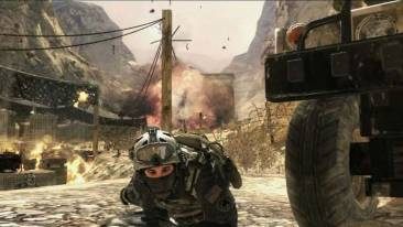 call-of-duty-modern-warfare-2-xbox-360-052