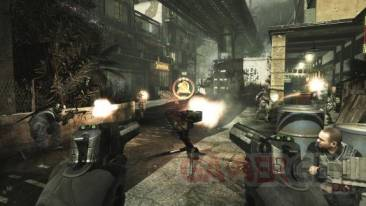 Call-of-Duty-Modern-Warfare-3_02-09-2011_screenshot-2