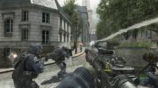 Call-of-Duty-Modern-Warfare-3_02-09-2011_screenshot-3