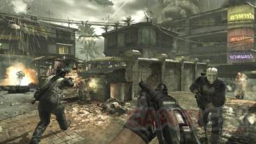 Call-of-Duty-Modern-Warfare-3_02-09-2011_screenshot-4