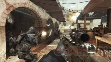 Call-of-Duty-Modern-Warfare-3_02-09-2011_screenshot-5