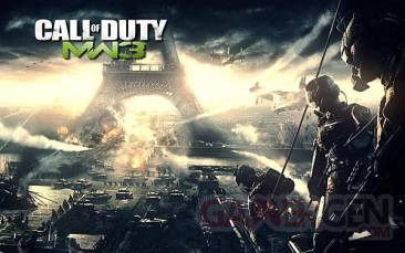 call-of-duty-modern-warfare-3-28857-wp_jpg