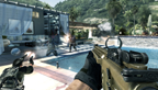 Call-of-Duty-Modern-Warfare-3-Collection-2_head-3