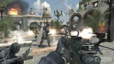 call of duty modern warfare 3 DLC 1