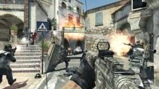 call of duty modern warfare 3 DLC 3