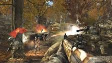 call of duty modern warfare 3 DLC 5