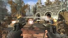 call of duty modern warfare 3 DLC 6