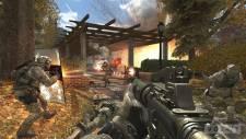 call of duty modern warfare 3 DLC 8