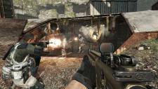 call-of-duty-modern-warfare-3-face-off