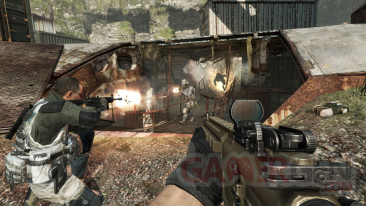 call-of-duty-modern-warfare-3-face-off