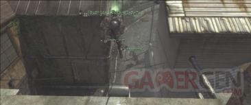 Call-of-Duty-Modern-Warfare-3-Glitch-Shotgun-Boosting1
