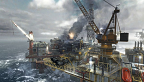 call of duty modern warfare 3 offshore