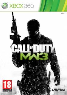 call-of-duty-modern-warfare-3-xbox-360-MW3