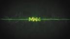 call of duty modern warfare 4 video teaser