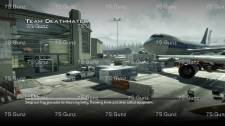 Call Of Duty - MW3 - Map terminal 5