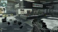 Call Of Duty - MW3 - Map terminal 6