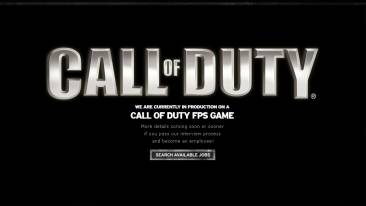 call_of_duty_sledgehammer_image_130111_01
