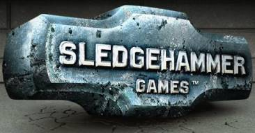 call_of_duty_sledgehammer_image_130111_02